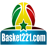 Basket 221