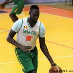 Tournoi d'Abidjan – Non retenu, Ibrahima Thomas arrête (provisoirement) avec l'équipe nationale
