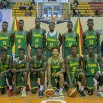 Mondial U19 masculin – Le Sénégal dans le groupe A avec les États-Unis