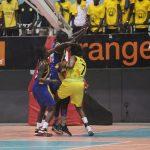 Résumé Vidéo – Derby DUC vs ASC Ville de Dakar (J9)