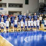 NBL Bulgarie – Belle performance de Malik Dime