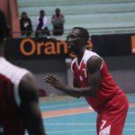Mouhamadou Bamba Ndiaye (SLBC) : «Nous avons les moyens pour prendre les deux trophées»