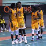 Samba Mbodji et Aldiouma Diop se prononcent après la première victoire de HLM BC