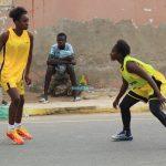 Championnat des jeunes – L'ASFO freine le Duc et file en 1/2 finale