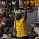 Makhan Seck, coach Assistant DUC : «Nous nous réjouissons de cette victoire»