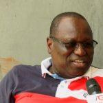 Maguette Diop, DTN Basket : «Je ne démissionnerai pas… je suis très satisfait de mon bilan»