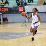 ASC Ville de Dakar – Fatoumata Diango, Maty Fall, Sokhna Ndiaye, Ndeye Maty Mbaye… les recrues ont assuré pour leurs débuts !