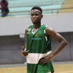 N1 Masculin – Bassirou Bâ et Mamadou Diop, deux bonnes pioches pour Louga BC