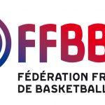 France – Saison blanche : La FFBB met fin à la totalité de ses championnats et Coupes… sauf la D1 féminine !