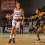 Garonne AB décroche Kamila Stepanova