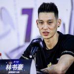 Reprise du Championnat de Chine le 20 juin