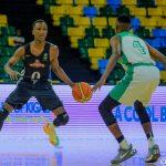 Rwanda – La FERWABA annonce la reprise du championnat national