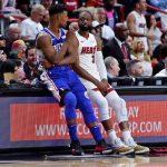 Le rôle méconnu de Dwyane Wade dans la venue de Butler au Heat