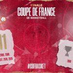 Coupe de France : la finale femmes maintenue
