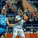 Ligue Féminine (Espagne) : Double-double pour Maïmouna Diarra
