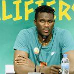 Ibrahima Fall Faye : «On est venus pour tout gagner»