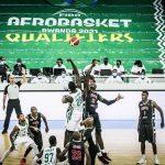 Sénégal-Kenya (92-54) : Les lions infligent un 34-2 aux «Morans» dans le dernier quart… les statistiques du match !