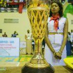 Championnats d'Afrique U18 : Le démarrage des compétitions décalé