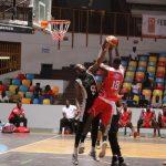 Côte d'Ivoire : Démarrage du championnat le 19 décembre… les affiches de la 1ère journée connues