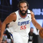 Libéré par les L.A. Clippers, Joakim Noah vers la retraite