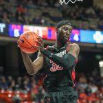 NBA : Les Sixers signent le jeune prodige sénégalais  Lamine Diané pour un « Exhibit 10 contract »