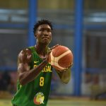 Sénégal – Mali : Grosse performance de Khalifa Diop (17 pts, 17 rbds, 5 ctrs), Babacar Sané étincelant avec un double-double