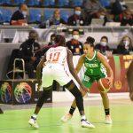 Afrobasket U18 Féminin – Le Mali dicte sa loi au Sénégal !