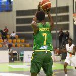 Mali – Sénégal (G) : Les statistiques de la victoire du Sénégal