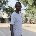 Ibrahima Sarr (Coach CEMT Ziguinchor) : «Nous sommes prêts pour une victoire contre Bopp…Cette saison, on joue le maintien d'abord »