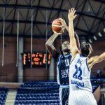 Ligue Féminine (Espagne) : Huitième victoire du CD Promete, double-double pour Maïmouna Diarra