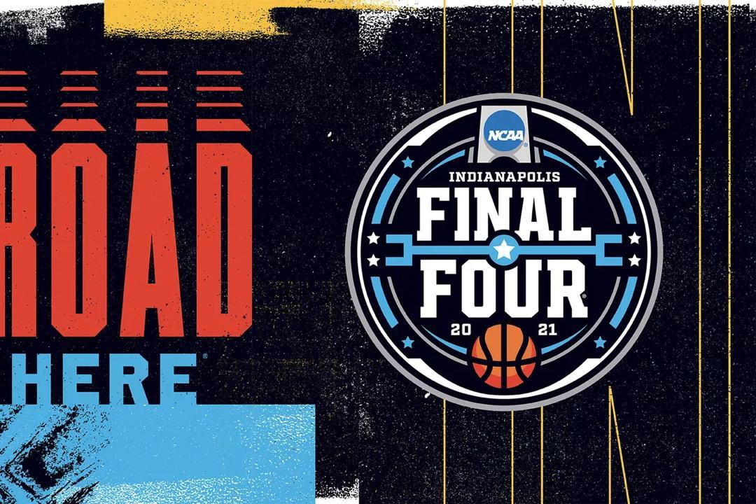 Finale Basketball Em 2021