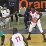 SIBAC – Jean Jacques Boissy remet ça : 29 points dont cinq tirs primés et 8 rebonds face à l'ASFA