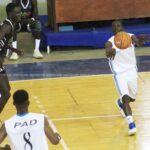Coupe du Sénégal – Port élimine Flyingstar et passe en huitièmes de Finale