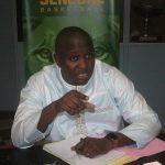 Tournoi de Maputo – El Hadji Sarr, Chargé de communication de la FSBB : «Nous devons travailler et refuser de dormir sur nos lauriers»