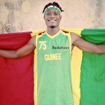 """Gna Debaros Bamba, recrue du SLBC : """"Être performant dans le championnat sénégalais et gagner tous les titres"""""""