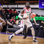 Covid-19 : Testé positif, Maurice Ndour pourrait manquer le Tournoi de Kigali
