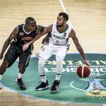Afrobasket 2021 – Eliminatoires : Le Sénégal régale face au Kenya (92-54)