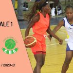Ville de Dakar vs CEMT Zig. – 2ème Journée (Résumé Vidéo)