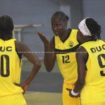 NF1 : Le DUC lance sa saison par un large succès contre le Saltigué (105-29)