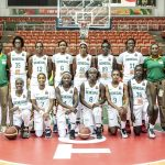 Afrobasket féminin – 1/2 finale : Les Lionnes pour contester la suprématie des D'Tigress