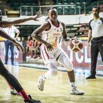 Afrobasket – Le Mali étouffe l'Angola et récupère le dernier billet pour les demies