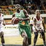 Afrobasket 2021 – Le Mali bat le Cameroun, au bout du suspense, et file en finale